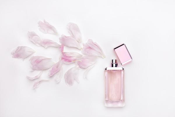 フェロモン香水のイメージ画像