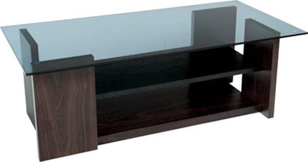 ヤリ部屋におすすめなローテーブル